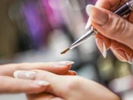How To Thin Nail Polish