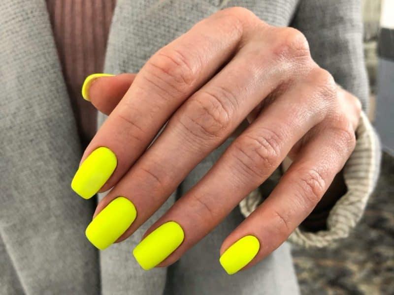 Yellow Drama